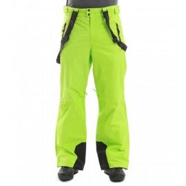 Pánské lyžařské kalhoty Alpine Pro SANGO