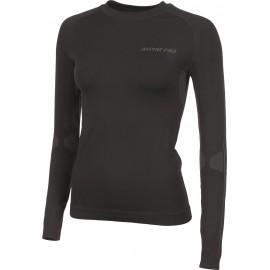 Dámské spodní prádlo Alpine Pro KRIOSA