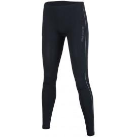 Dámské spodní kalhoty Alpine Pro KRATHISA