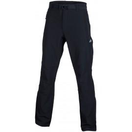 Pánské kalhoty Alpine Pro CARB