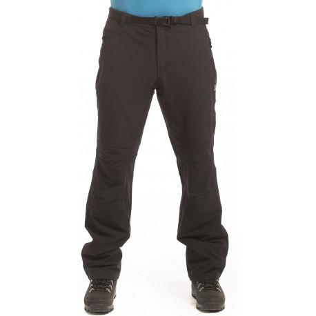 Pánské kalhoty Alpine Pro CARB INS.