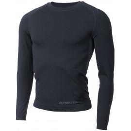 Pánské spodní prádlo Alpine Pro KRATHIS