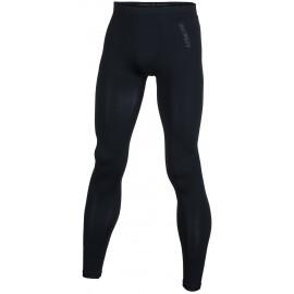 Pánské spodní prádlo Alpine Pro KRIOS