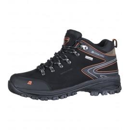 UNI outdoorová obuv Alpine Pro WINDIGO 2