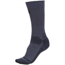 Unisex ponožky Alpine Pro CABECOU