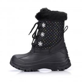 Dětské zimní boty Alpine Pro TANGGOI