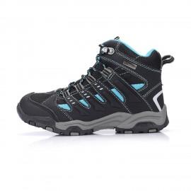 Dětská obuv Alpine Pro BALLIOL