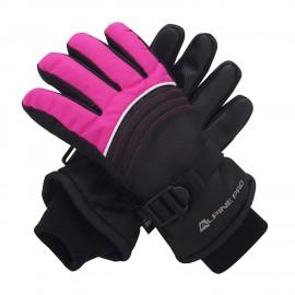 Dětské rukavice Alpine Pro RODO