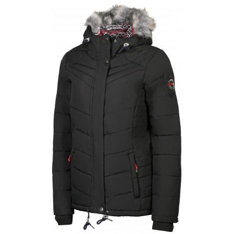 Dámská zimní bunda Alpine Pro ICYBA 2 - Alpine STORE 11acde9fc9
