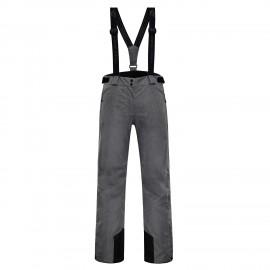 Dámské kalhoty Alpine Pro FLEMERA 2