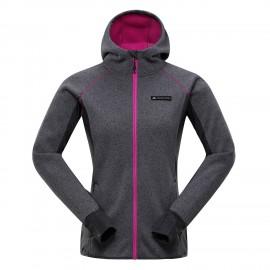 Dámský svetr Alpine Pro TOFANA 4