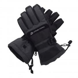 Pánské rukavice Alpine Pro NUSSE