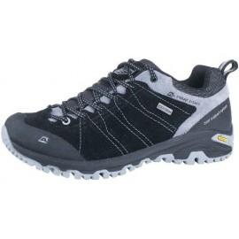UNI outdoorová obuv Alpine Pro TRIGLAV PTX LOW