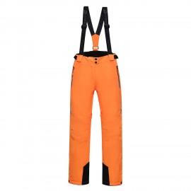 Dámské kalhoty Alpine Pro NUDD