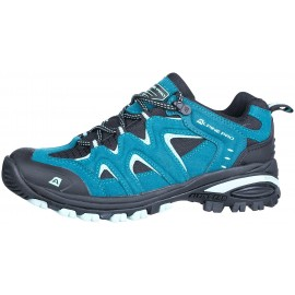 Dámská obuv Alpine Pro MORI