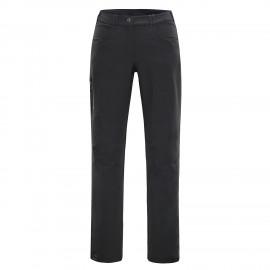Dámské kalhoty Alpine Pro JOLE