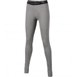 Dámské spodní kalhoty Alpine Pro GAZERA