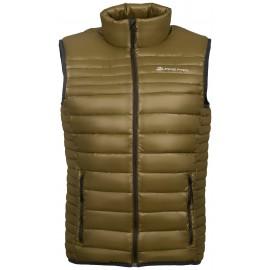 Pánská vesta Alpine Pro LUSSIER