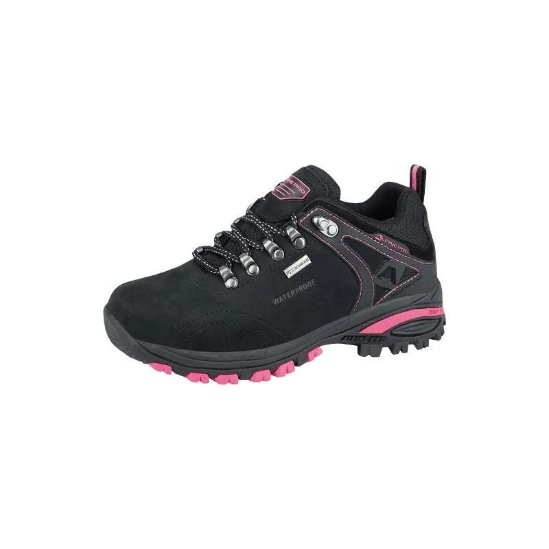 62595e7c8c5 Unisex outdoor obuv Alpine Pro SPIDER 2 - Alpine STORE