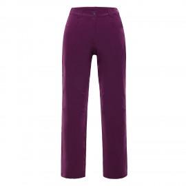 Dámské kalhoty Alpine Pro OMINECA