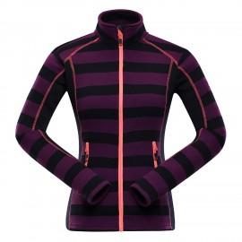 Dámský svetr Alpine Pro ENEASA 2