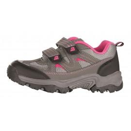 Dětská outdoorová obuv Alpine Pro LAXMI