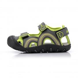 Dětská letní obuv Alpine Pro NIRAJ