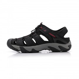 Unisex letní obuv Alpine Pro MEER