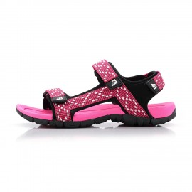 Dámská letní obuv Alpine Pro NALA
