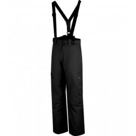 Dámské kalhoty Alpine Pro HILLEHORN PT