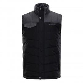 Pánská vesta Alpine Pro ADYLANN