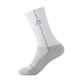 Unisex ponožky Alpine Pro BANFF