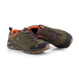 Unisex obuv outdoor Alpine Pro TRIGLAV 2 PTX LOW