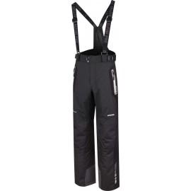 Pánské kalhoty Alpine Pro SKYRACE PT