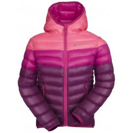 Dětská zimní bunda Alpine Pro BAROKKO