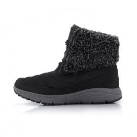 Dámská zimní obuv Alpine Pro BRONTE
