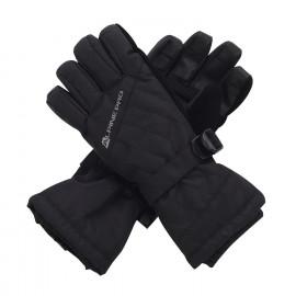 Dámské lyžařské rukavice Alpine Pro RENA