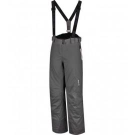 Dámské lyžařské kalhoty Alpine Pro VANIL NOIR PT