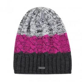 Dámská zimní čepice Alpine Pro LOIS